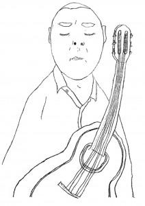 artist_kazehakase-1